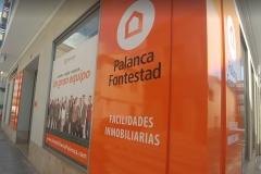 Inmobiliaria Palanca Fonteatad