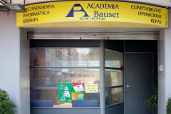Centre d'Estudis Bauset