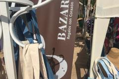 Bazar Regalos