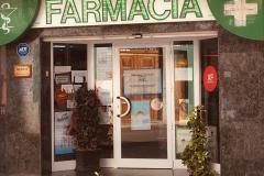 Farmàcia Fco.Gil García de León